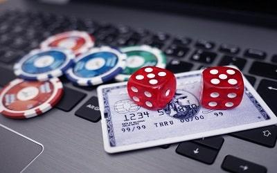 Casino en ligne francophone - quel guide pour joueur débutant
