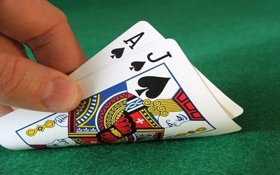 Jouez au blackjack en ligne comme un pro