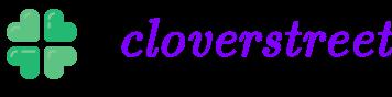 cloverstreet.co