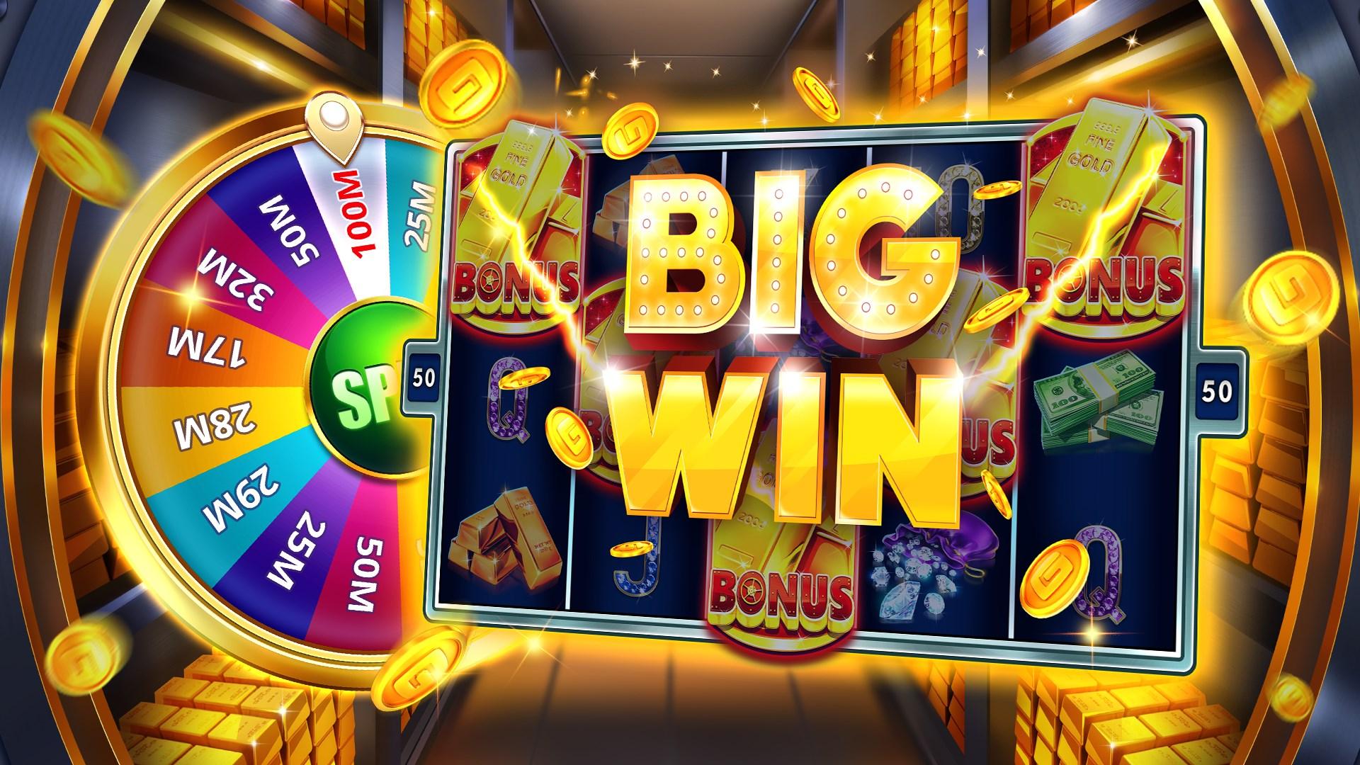 Comment choisir les meilleurs casinos en ligne ?